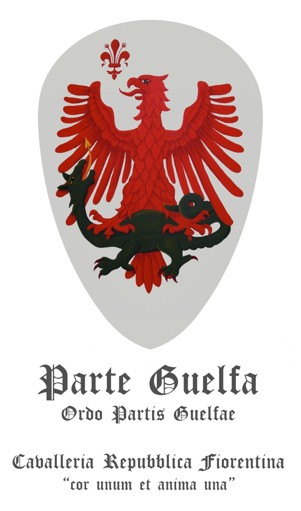 Parte Guelfa