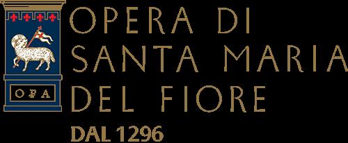 Parte Guelfa Opera Santa Maria del Fiore