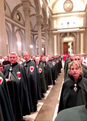 Parte Guelfa Corpus Domini 2019 4