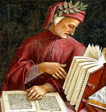 Parte Guelfa Dante Alighieri