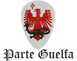 Parte Guelfa - Ordo Partis Guelfae